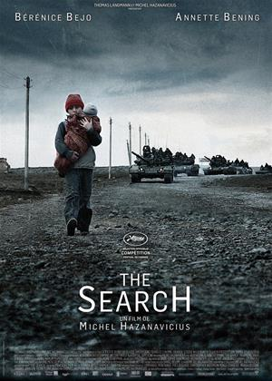 The Search Online DVD Rental