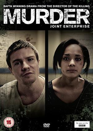 Murder: Complete Online DVD Rental