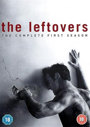 Rent The Leftovers: Series 1 Online DVD Rental