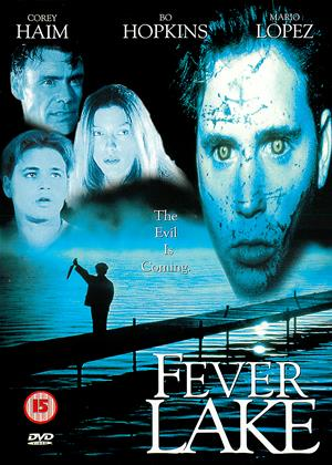 Rent Fever Lake Online DVD Rental