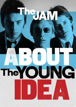 The Jam: About the Young Idea Online DVD Rental