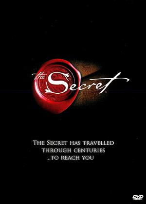 The Secret Online DVD Rental