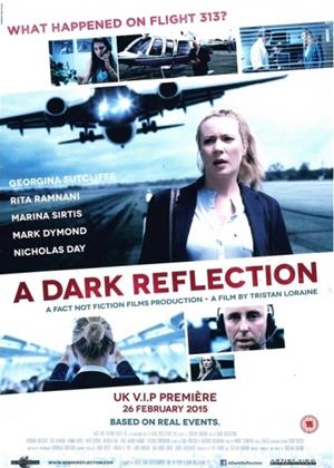 A Dark Reflection Online DVD Rental