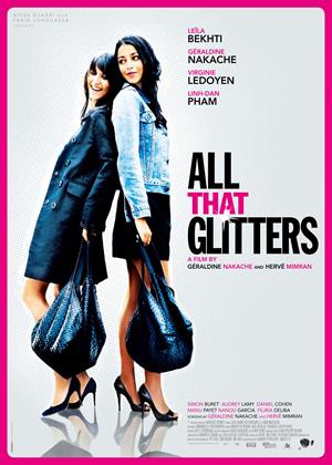Rent All That Glitters (aka Tout ce qui brille) Online DVD Rental