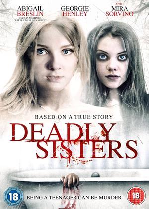 Deadly Sisters Online DVD Rental