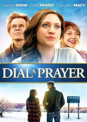Rent Dial a Prayer Online DVD Rental