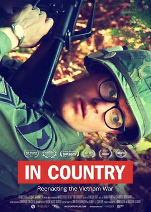 In Country Online DVD Rental