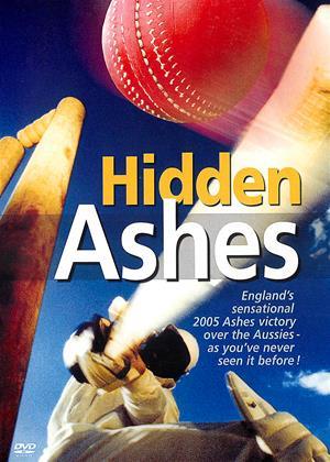 Hidden Ashes Online DVD Rental