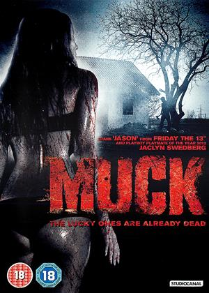 Rent Muck Online DVD Rental