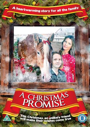 Rent A Christmas Promise Online DVD Rental