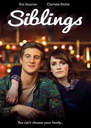 Siblings Online DVD Rental