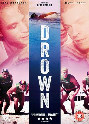 Drown Online DVD Rental