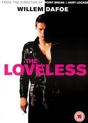 The Loveless Online DVD Rental