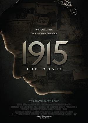 Rent 1915 Online DVD Rental