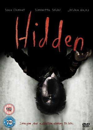 Hidden Online DVD Rental