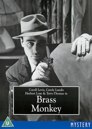 Rent Brass Monkey Online DVD Rental