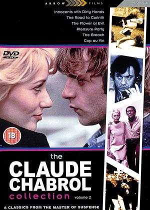 Pleasure Party Online DVD Rental