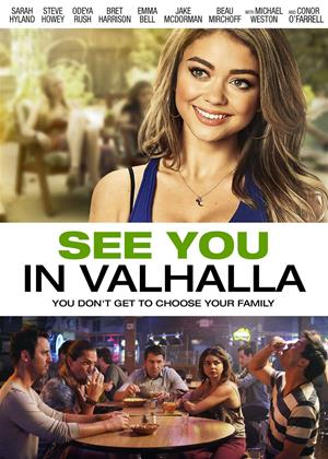 See You in Valhalla Online DVD Rental