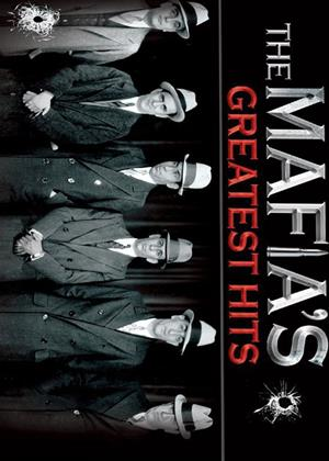 The Mafia's Greatest Hits Online DVD Rental