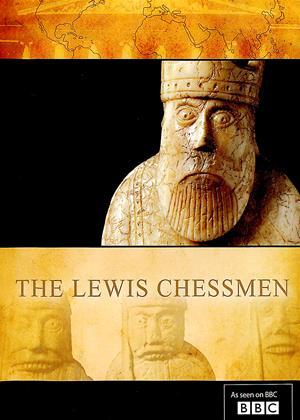 The Lewis Chessmen Online DVD Rental