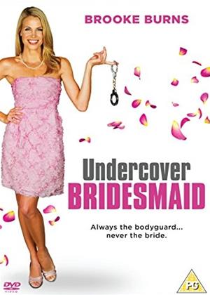 Rent Undercover Bridesmaid Online DVD Rental