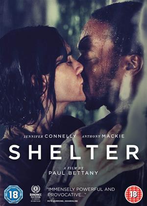 Shelter Online DVD Rental