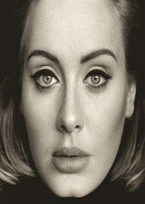 Rent Adele: The Story So Far Online DVD Rental