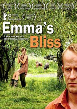 Emma's Bliss Online DVD Rental