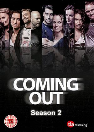 Coming Out: Series 2 Online DVD Rental