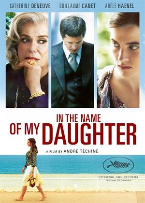 In the Name of My Daughter Online DVD Rental