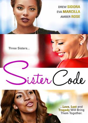 Rent Sister Code Online DVD Rental