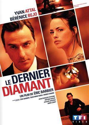 The Last Diamond Online DVD Rental