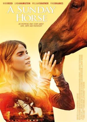 A Sunday Horse Online DVD Rental