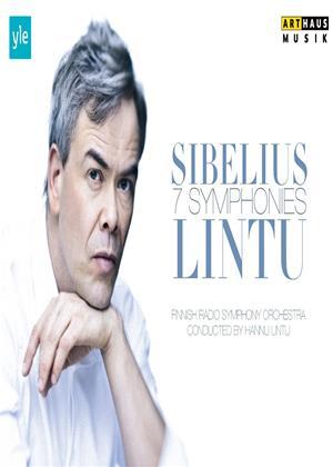 Rent Sibelius: 7 Symphonies Online DVD Rental