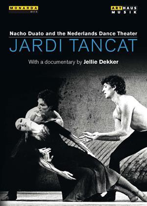 Rent Jardi Tancat: Nederlands Dans Theater Online DVD Rental