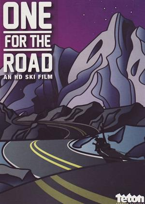 One for the Road Online DVD Rental