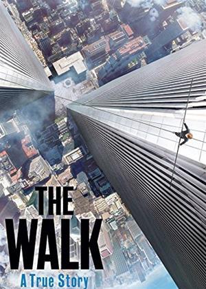 The Walk Online DVD Rental