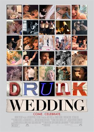 Drunk Wedding Online DVD Rental