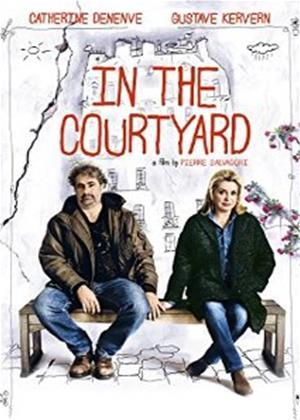In the Courtyard Online DVD Rental