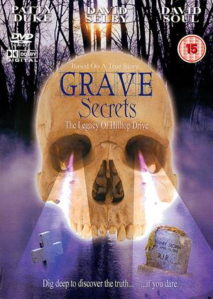 Rent Grave Secrets: The Legacy of Hilltop Drive Online DVD Rental