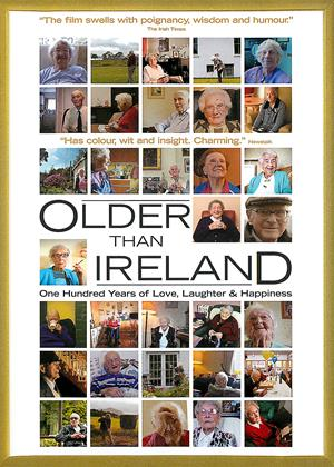 Older Than Ireland Online DVD Rental