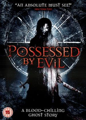 Possessed by Evil Online DVD Rental