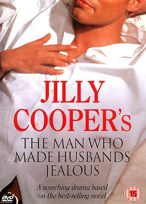 The Man Who Made Husbands Jealous Online DVD Rental