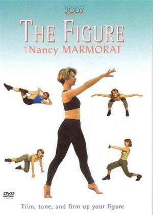 Rent Body Training: The Figure Online DVD Rental