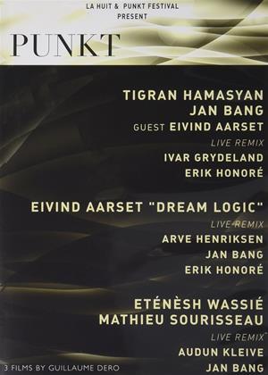 Rent Punkt Festival Online DVD Rental