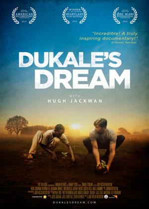 Rent Dukale's Dream (aka Seeds of Hope) Online DVD Rental