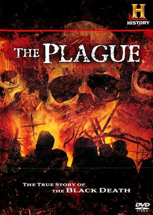 Rent The Plague (aka The Plague: The True Story of the Black Death) Online DVD Rental