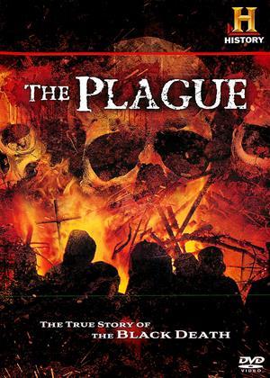 The Plague Online DVD Rental