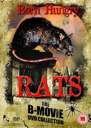 Rats Online DVD Rental