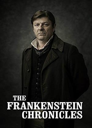 The Frankenstein Chronicles Online DVD Rental